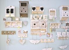 Retreat Home & Gift Spring 2012 | Blogged at Torie Jayne Blo… | Flickr