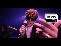 [MV] JUNGGIGO(정기고) _ Want U(너를 원해) (Feat. Beenzino(빈지노)) <3