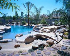 Caribbean Pools of Arizona