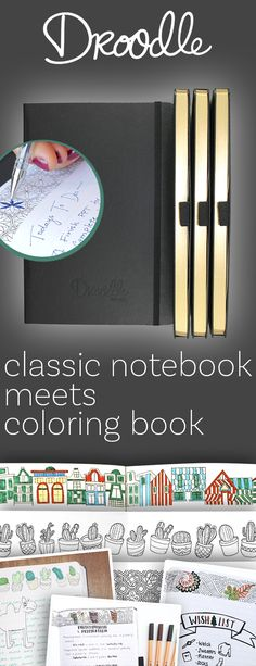 I'm not your average notebook. I provide the inspiration you need to stay focused, boost ingenuity, and even reduce stress. Check out all my coloring designs and unique features. Passion Planner, Happy Planner, Free Planner, Planner Ideas, Filofax, Coloring Books, Coloring Pages, Adult Coloring, Bujo