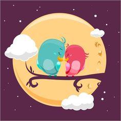 free vector Happy Valentines Day Love Birds Background http://www.cgvector.com/free-vector-happy-valentines-day-love-birds-background-29/ #14, #Abstract, #Amor, #Analise, #Angel, #Animals, #Aniversario, #Asscoiation, #Background, #Banner, #Big, #Bird, #Bodas, #Bridal, #Card, #Concept, #Couple, #Cupid, #Cupido, #Das, #Day, #Days, #De, #Design, #Di, #Dia, #Dos, #Element, #Eventos, #Events, #Eye, #Feliz, #Fingers, #Flat, #Flower, #Fun, #Gift, #Girl, #Gob, #Graphic, #Greeting,
