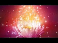 Respirația în Lumina de Aur: darul cerului. Modifică radical viața și conștiința - YouTube Aur, Youtube, Youtubers, Youtube Movies