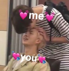kpop face memes love / love kpop memes + love kpop memes faces + love kpop memes reaction + love kpop memes nct + kpop love memes heart + kpop memes love and affection + kpop i love you memes + kpop face memes love Fan Fiction, Emoji Triste, Kpop Wallpapers, Iphone Wallpapers, Bts Emoji, Memes Amor, Bts Face, Heart Meme, Bts Meme Faces