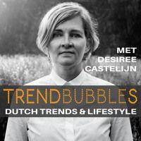 100 Vragen Die Niemand Ooit Aan Je Stelt by Nederlandse Trendbubbles podcast on SoundCloud