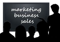 Internet Affiliate Marketing Statistics Is Bound To Make An Impact In Your Business. Internet affiliate marketing statistics is one thing that is a part. Inbound Marketing, Marketing Na Internet, Affiliate Marketing, Content Marketing, Business Sales, Home Based Business, Business Marketing, Online Business, Business Hub