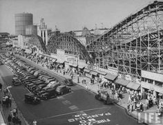 Google Image Result for http://www.thelincolnstudio.com/Coney_Island_in_the_thirties.JPG