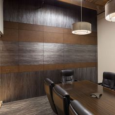 Swervo Conference Room - Architectural Fusions by Surfacequest. Surface Solutions.