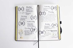 Bullet journal, nederland, bullet journal inspiration, bullet journal setup, bullet journal ideas, productiviteit, to do lijstjes die werken, creatief