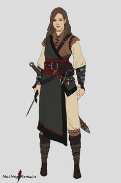 Pin by lorraine h on halloween in 2019 fantasy character des Character Design Cartoon, Fantasy Character Design, Character Design References, Character Design Inspiration, Character Concept, Character Art, Concept Art, Character Ideas, Dnd Characters