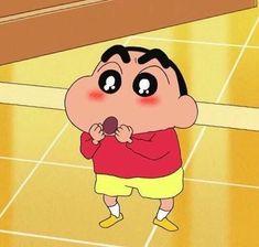 • 휴대폰 배경/잠금화면 짱구는 못말려 [ 짱구 ] 배경 모음! : 네이버 블로그 Sinchan Wallpaper, Cartoon Wallpaper Iphone, Cute Disney Wallpaper, Cute Cartoon Wallpapers, Sinchan Cartoon, Cartoon Characters, Anime Couples Manga, Anime Manga, Crayon Shin Chan