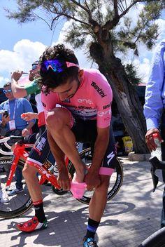 Fotka uživatele Giro d'Italia.