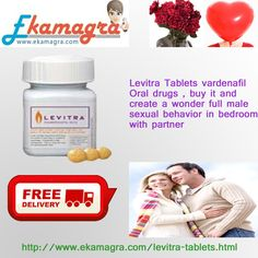 tadalafil best price