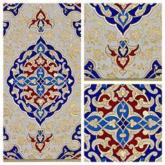 """Rumi and Halkar"" Artist: Zinnur Doganata"