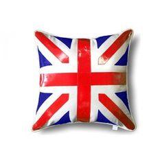 parapluie pliable drapeau anglais envie d 39 un style so english pinterest. Black Bedroom Furniture Sets. Home Design Ideas
