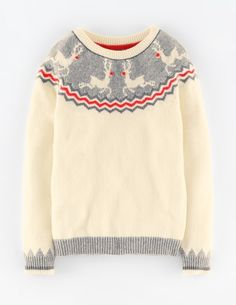 1000 images about january sale wish list 2015 on for Boden new british katalog