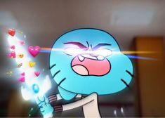 Cartoon Memes, Cartoon Pics, Cartoon Drawings, Cartoon Art, Funny Memes, Cartoon Characters, Aesthetic Memes, Cute Love Memes, Cartoon Profile Pictures