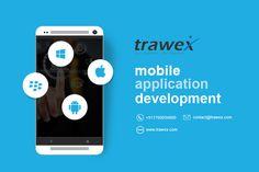 http://www.trawex.com/travel-tech/mobile-app-development.php