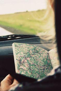Маленько путешествие