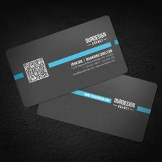 qr code business card - Αναζήτηση Google