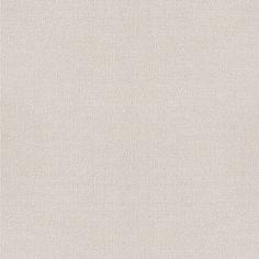 2619-M7007 Blush Woven Texture - Nicoletta - Bellissimo V Wallpaper by Beacon House