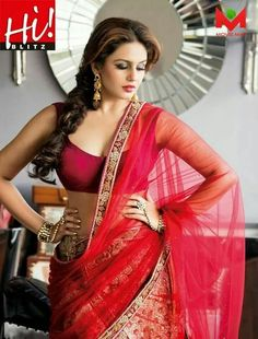 Bollywood actress Huma Qureshi best picture and wallpaper gallery. Best hd image gallery of actress Huma Qureshi. Sonam Kapoor, Deepika Padukone, Beautiful Indian Actress, Beautiful Actresses, Beautiful Ladies, Beautiful Saree, Beautiful Images, Bollywood Celebrities, Bollywood Actress