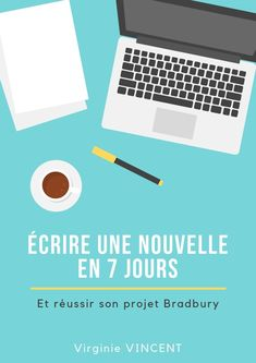 Buy 52 semaines d'idées pour vos écrits by Virginie VINCENT and Read this Book on Kobo's Free Apps. Discover Kobo's Vast Collection of Ebooks and Audiobooks Today - Over 4 Million Titles!