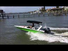 The Exhilarator 151 Rental Duck Hunting Boat, Old Folks, Paddle Boat, Blue Hawaii, Jon Boat, Bass Boat, Dinghy, Rafting, Canoe