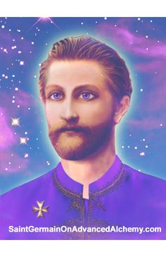 Ascended Master Saint Germain's new book on Advanced Alchemy with images by Mario Duguay. Zen, How To Improve Relationship, Ascended Masters, Mario, Spiritual Path, Creative Activities, Saint Germain, Symbolic Tattoos, Sufi