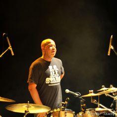 Thursday, January 18th, 2018 h.20,30 in Paris at #DrummingLab - 9 rue de L'Éperon #Mokhtar #Samba !!! #Frederick #Rimbert #drumschool #drummer #drumfam #mapex #rlrrlrll #evansdrumheads #promarksticks #sabian #Dom #Famularo #drumming #HudsonMusic #wikidrummers #1000batteurspourlapaix