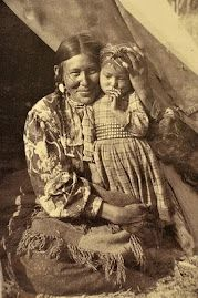 #Native #American #People #Genocide Pre-#UN #Smallpox #Blankets Gen #Custer Good Riidance 2 U