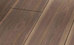 parchet laminat trafic intes Parador Trendtime 6 - 1254828 Hardwood Floors, Flooring, Texture, Elegant, Modern, Design, Wood Floor Tiles, Surface Finish, Classy