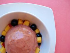 3-Minute Strawberry Nectarine & Avocado Ice Cream (CU) 011