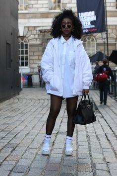 mequetrefismos-total-white-branco-looks-street