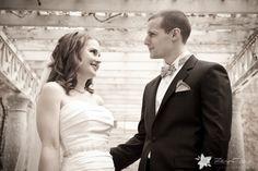 Wedding at The State Room - Boston, MA : Zev Fisher Photography - #BrideandGroom #BostonBridal #WeddingPortraits #BostonWeddingPhotographers #BostonWeddingPhotograph #BlackandWhiteWeddingPhotography #RomanticWeddingPortraits