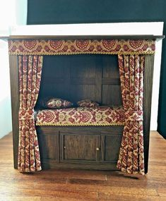 20 best dollhouse furniture images dollhouse furniture doll house rh pinterest com