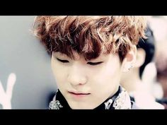 BTS - Suga Song (cute) - YouTube