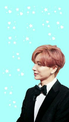 Leeteuk~editing by. Nurdiana ELF♡
