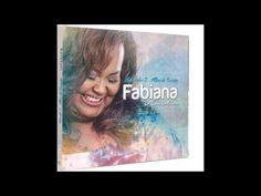"""Fabiana Anastácio - Adorarei """"Congresso Graça"""" - YouTube"""