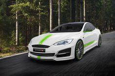 Unbekanntes Wesen in der Tuning-Szene: Mansory veredelt Tesla Model S  http://www.autotuning.de/unbekanntes-wesen-in-der-tuning-szene-mansory-veredelt-tesla-model-s/ Mansory, Mansory Tesla, Model S, Tesla, Tesla Model S, Tesla Model S Mansory, Tesla S