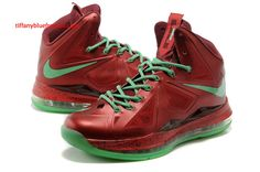 awesome website for discount nike lebron