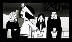 25 películas para despertar la conciencia política