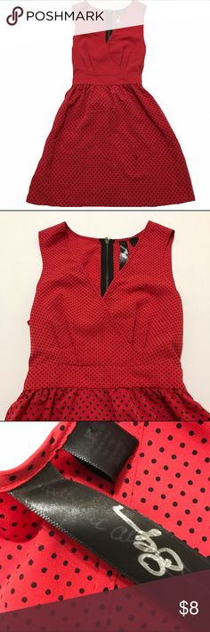 Petticoat Alley Dress Good used condition. True to size Dresses
