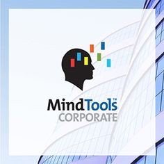 SMART Goals - Time Management Training From MindTools.com