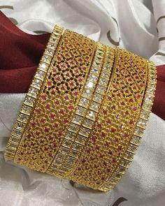 Ali Baba Selani Gold and diamond suppliers Dubai Best Diamond Bracelets : (notitle) Gold Diamond Earrings, Diamond Bracelets, Sterling Silver Bracelets, Bangle Bracelets, Diamond Jewelry, Coral Bracelet, Silver Necklaces, Jewelry Necklaces, Gold Bangles Design
