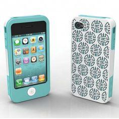 Perhaps my next iphone case?