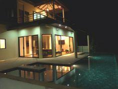 the paradise villa 3