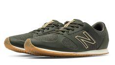 555 New Balance, Slate Green | New Balance Tennis Shoes