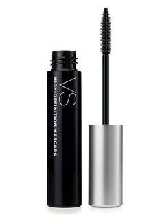 VS Makeup High-definition Mascara #VictoriasSecret http://www.victoriassecret.com/beauty/makeup/high-definition-mascara-vs-makeup?ProductID=5350=OLS?cm_mmc=pinterest-_-product-_-x-_-x