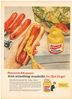 Retro Advertising, Retro Ads, Vintage Advertisements, Vintage Ads, Creative Advertising, Vintage Images, Retro Recipes, Old Recipes, Vintage Recipes