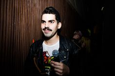 Mateus Carrilho by AlexXx Place
